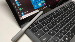 Microsoft Surface Laptop 3 Price and Value