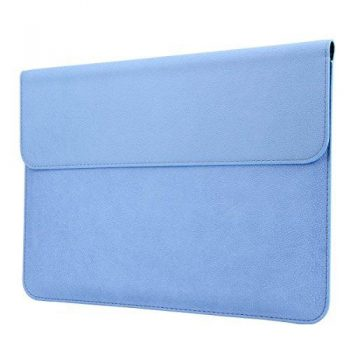 Surface Laptop sleeves